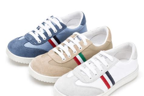 Win Zara Gift Card - suede and canvas summer plimsolls by pisamonas