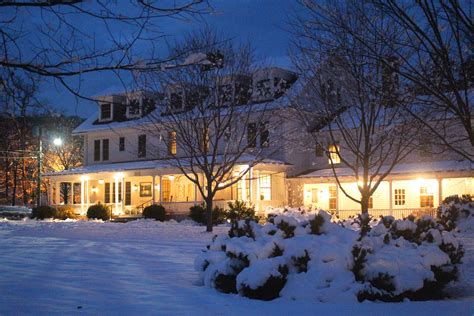 in ct salisbury ct cozy country charm in the litchfield new today