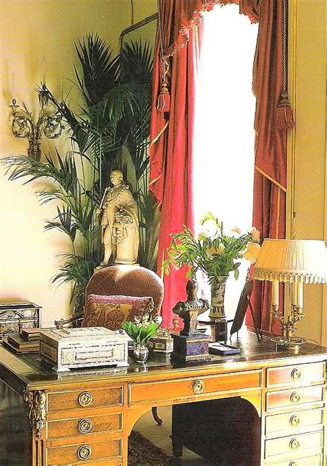 wydeven designs in honor of the olympics english 73 best images about clarence house home of prince