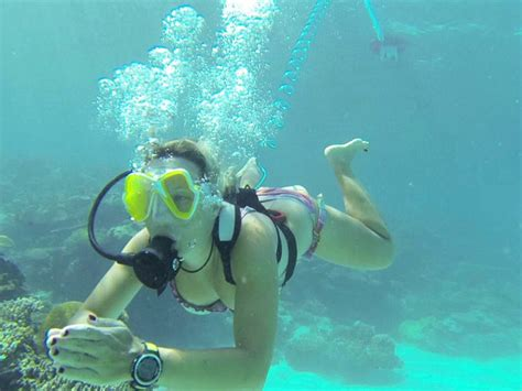 dive sistem airbuddy tankless dive system