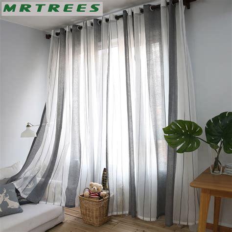 Curtains Ideas Inspiration Kupuj Wyprzedażowe Striped Sheer Curtains Od Chińskich Striped Sheer Curtains Hurtownik 243 W