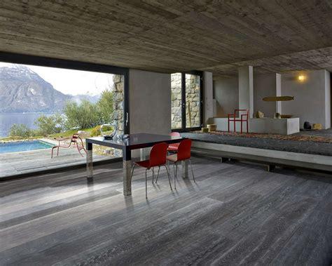 Kahrs Oak Maison Engineered Wood Flooring