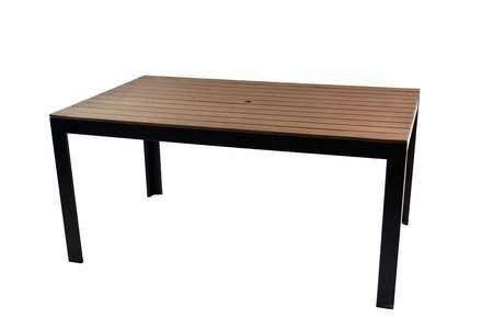 millenia patio table rentals table rentals