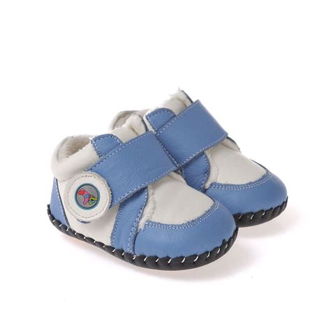 Baby Step Shoes Baby Shoes baby step shoes 28 images boni step baby shoes step