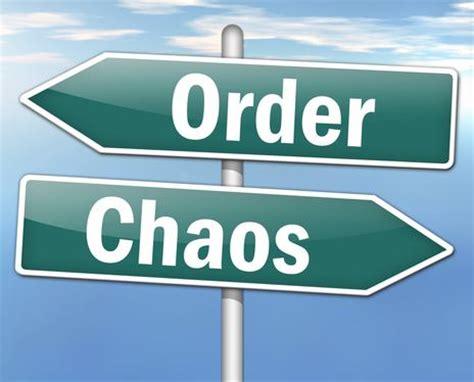 lord of the flies theme order vs chaos ryan s blog maze runner
