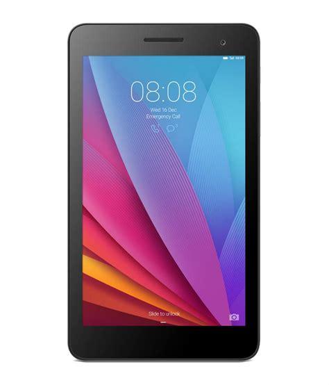 Tablet Huawei T1 huawei mediapad 7 t1 701u tablet price gira best price