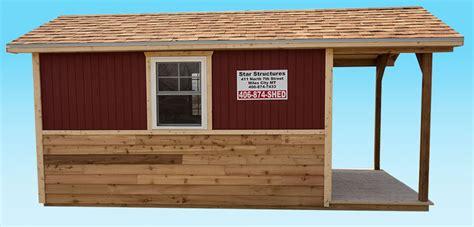Jtf Garage Shelving Simple Shed Plans Storage Shed Options