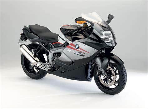 moto toyota bmw k 1300 s specs 2015 2016 autoevolution