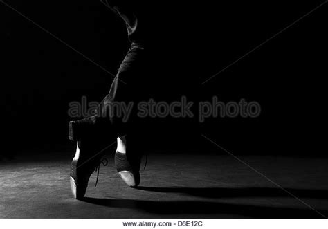 tap shoes stock photos tap shoes stock images alamy