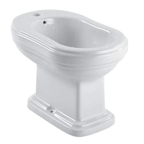 Traditional Bidet by Antea Traditional Bidet Buy At Bathroom City