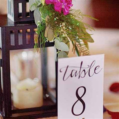 our favorite unique centerpiece that s not flowers beyond the cookie table february 2017