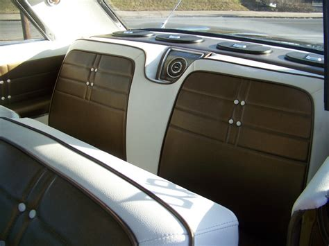 J J Automotive Upholstery Automotive Upholstery Philadelphia