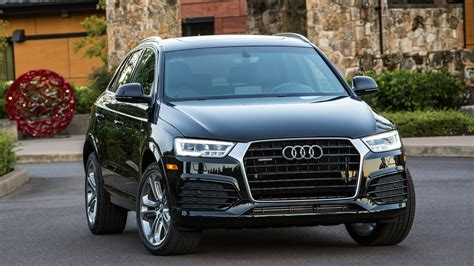 2020 Audi Q3 Release Date by 2020 Audi Q3 Usa Review Price Release Date Best Suv 2019
