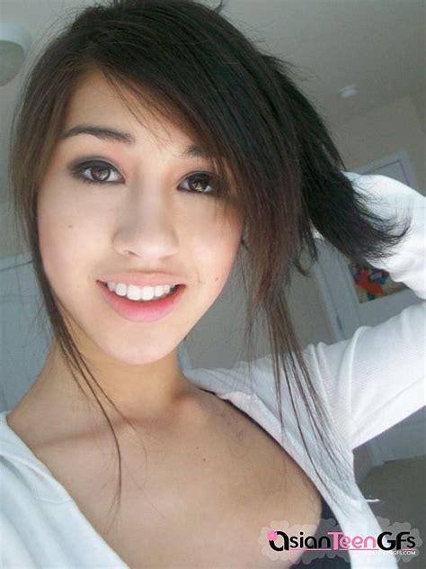 That Make Asian Teen Homemade Porn