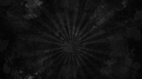 dark wallpaper pinterest black grunge wallpaper wallpapersafari