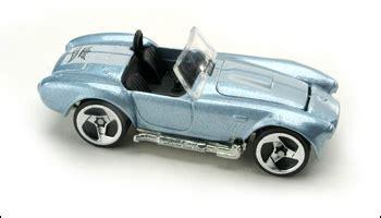 Hotwheels 1935 Cadillac 2004 Ungu Pride Rides Series Planet Hw 2004 Wheels