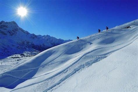 folgarida marilleva web skigebiet val di sole folgarida marilleva skiurlaub