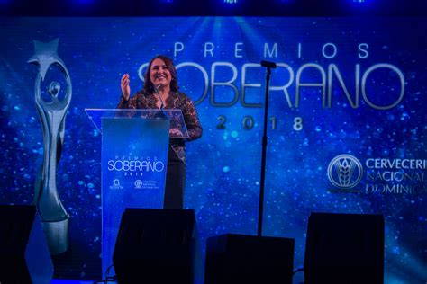 lista de nominados a los premios soberano 2017 coc noticias coc noticias lista de nominados a premio soberano 2018 acroarte