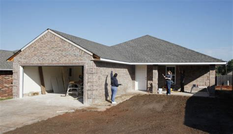 habitat for humanity homes built on family foundations