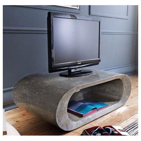 tavolini porta tv stones tavolino porta tv 120x62x35 grey stones