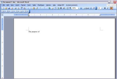 microsoft web software microsoft word web browser