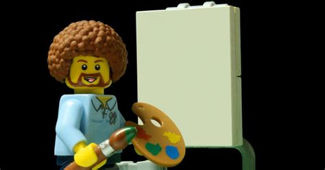 tutorial lego stop motion tutorial creating high quality lego stop motion videos