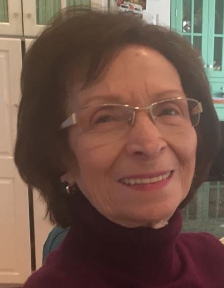 obituary for kathryn gumas vraim funeral home inc