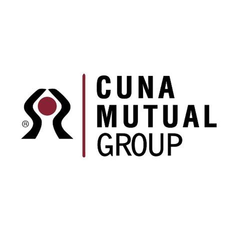 cuna life insurance cuna mutual group pr cunamutualpr twitter