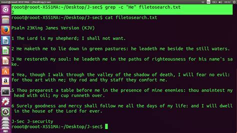 grep pattern numbers how to use grep linux and findstr windows jcharistech