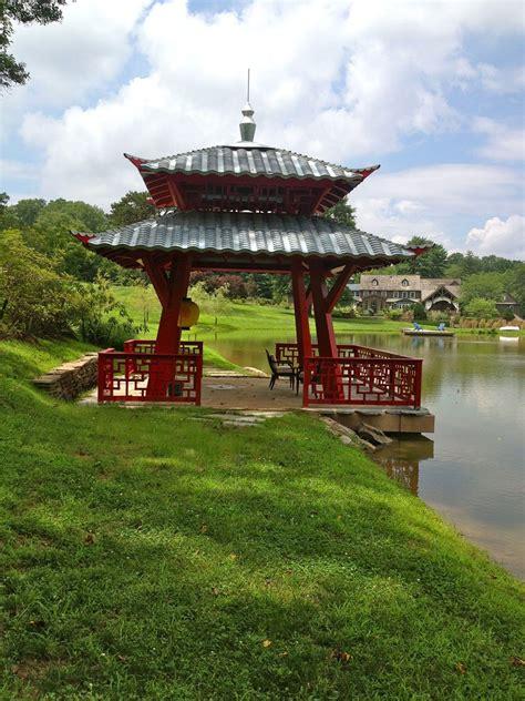 Philadelphia Kitchen Design by Hugh Lofting Timber Framing Japanese Pagoda