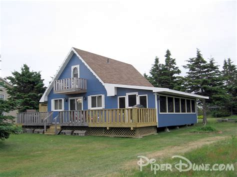 cottage pei pei cottages pei vacations golf family rentals