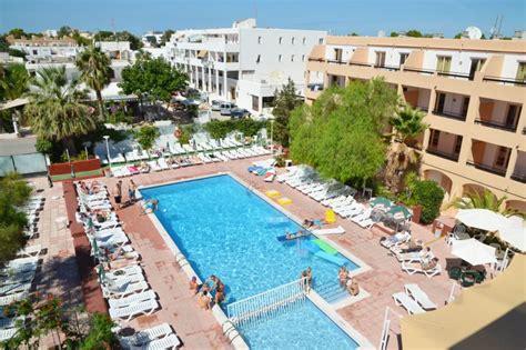 sunshine appartments ibiza san antonio bay sunshine apartments latest