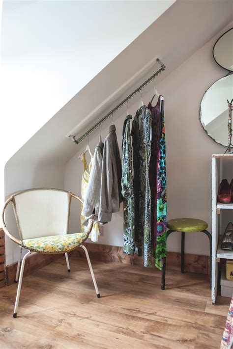 slanted ceiling best 25 sloped ceiling bedroom ideas on pinterest attic