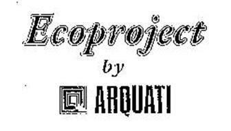 arquati cornici ecoproject by arquati trademark of arquati cornici s p a