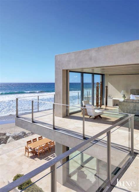 24 amazing layout house design architecture plans 47309 amazing modern beach house design 24 futurist architecture