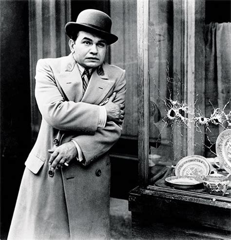 film crime gangster hollywood gangster films of the 1930s and 1940s reelrundown