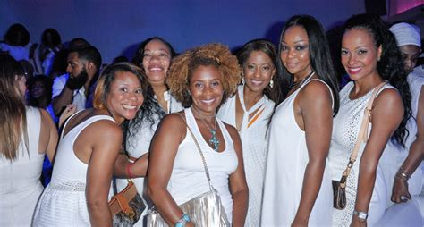 all white boat party nyc 2017 american black film festival june 13 17 2018