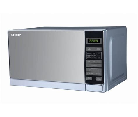 Microwave Oven Philips sharp r 32ao s microwave oven price in bangladesh ac