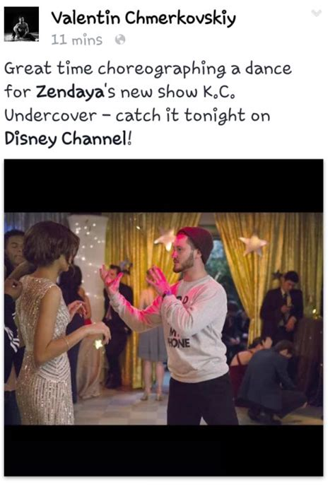 zendaya and val 2015 17 best images about val and zendaya on pinterest