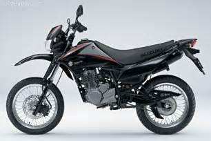 Dr Suzuki Suzuki Suzuki Dr 125 S Moto Zombdrive