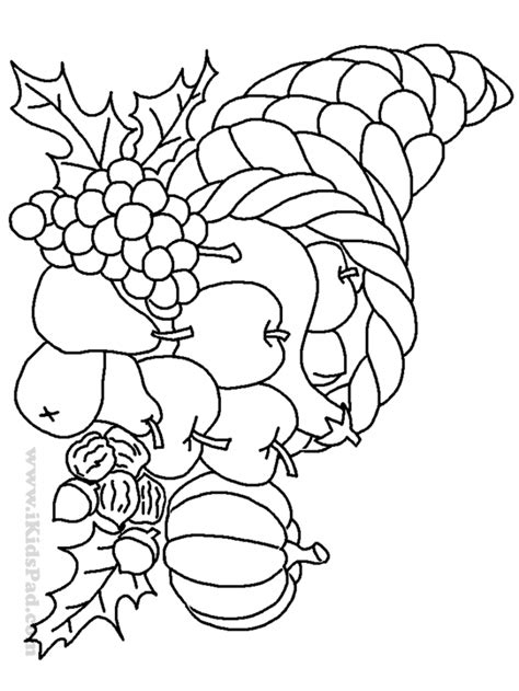 printable coloring pages harvest harvest coloring pages printables az coloring pages
