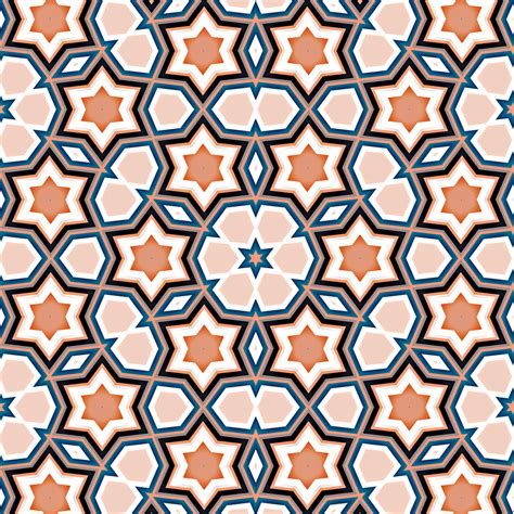 arab art pattern mehboob dewji magnificent digital islamic patterns iii