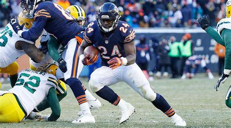 chicago bears team history schedule news photos stats chicago bears team history schedule news photos stats
