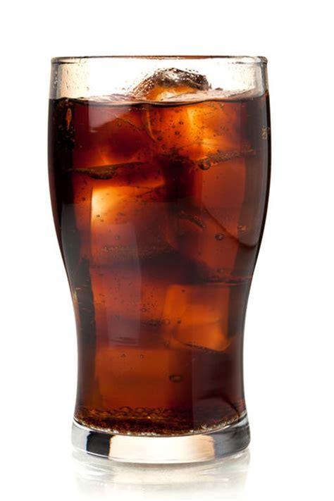 Coca Cola Background Check Policy World Of Coca Cola Atlanta Auto Design Tech