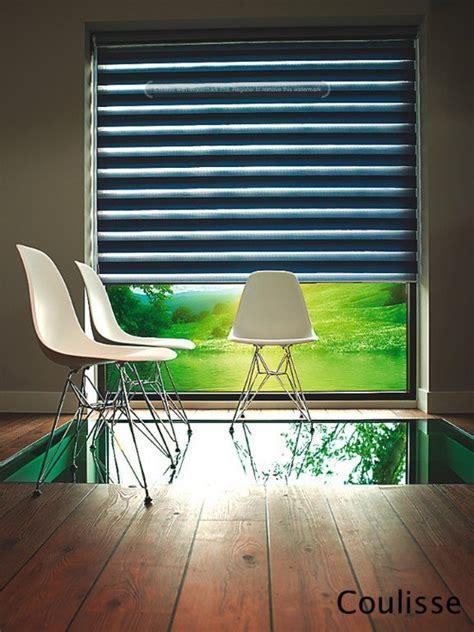 window treatment fabric window treatments fabric housefabric house