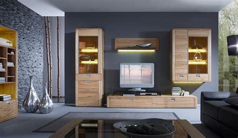 Wohnzimmer Design Beispiele by Farbgestaltung Wohnzimmer Beispiele