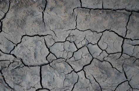 earth crack wallpaper free images rock texture floor old asphalt dry