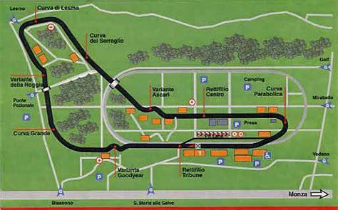 ingresso autodromo monza ingressi autodromo monza idea immagine home