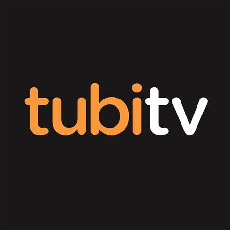 tv that raises the tv tubi tv raises 20m in funding