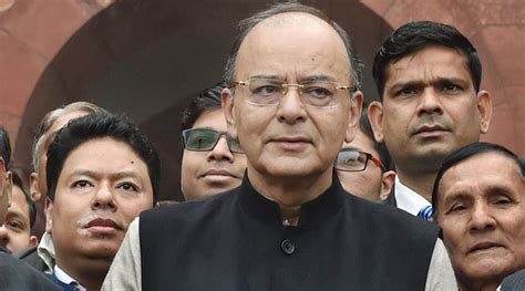 Union Budget 2017 18: Income tax relief, political funding